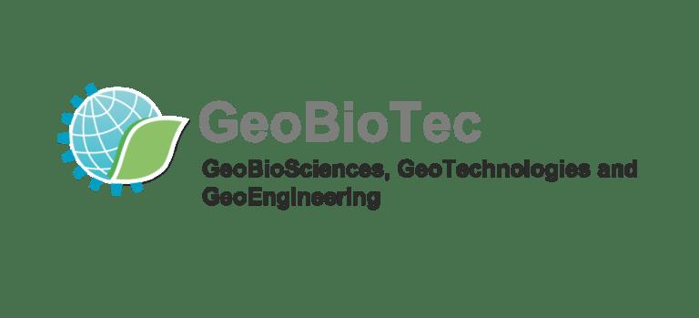 geobiotec