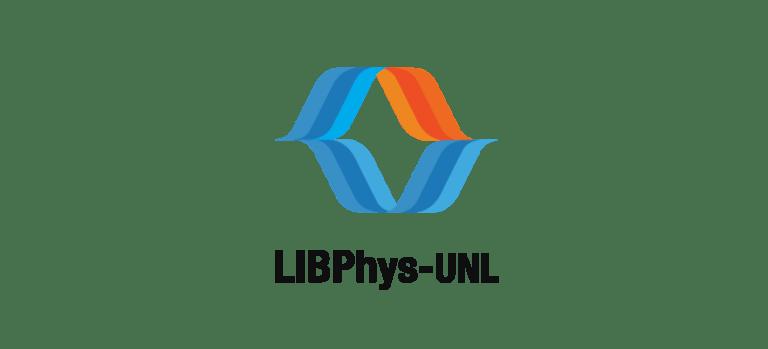 libphys