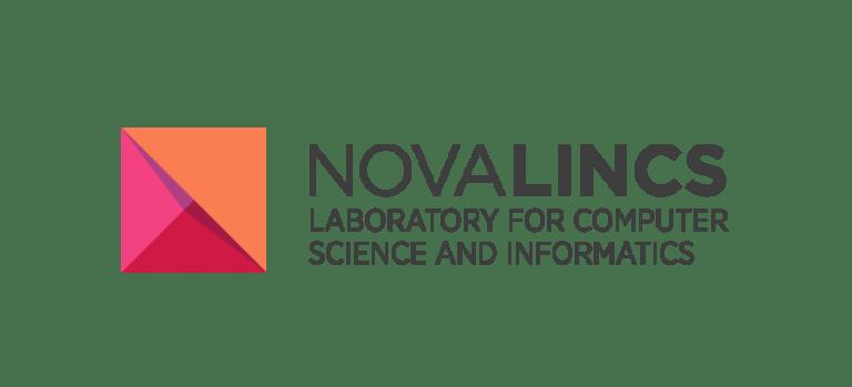 novalincs