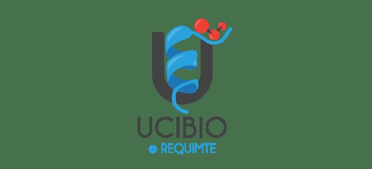 ucibio