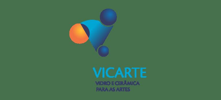 vicarte