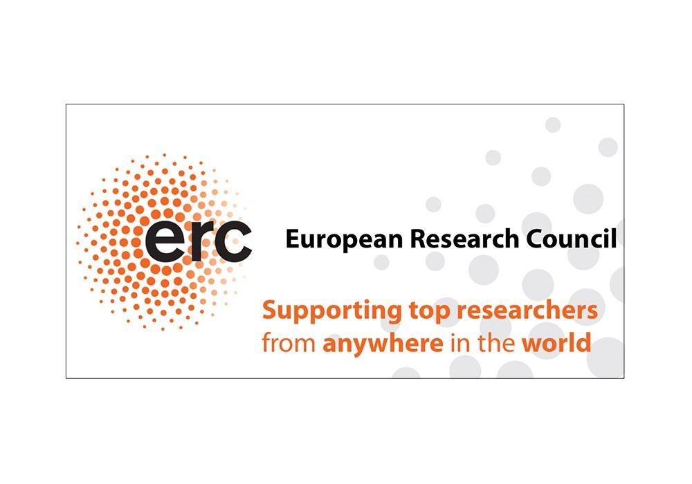 erc-supporting-researchers